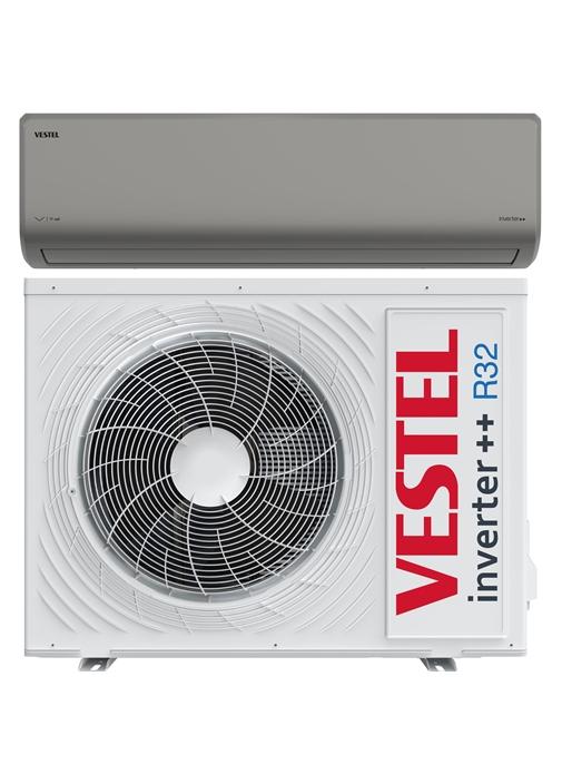Vestel Vega Plus G 182 18000 BTU Wifi Klima