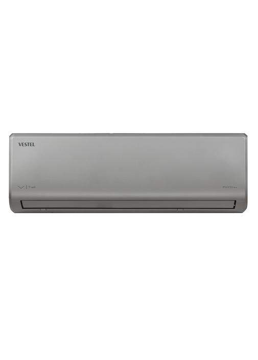 Vestel Vega Plus Inverter G 242 24000 BTU Wifi Klima