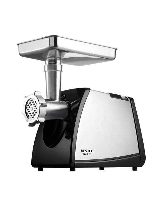 Vestel Kıyma Makinesi