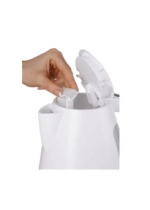Vestel SEFA 1001 Beyaz Su Isıtıcı