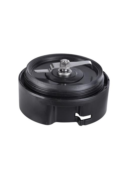 Vestel Mix&Go PRO Blender