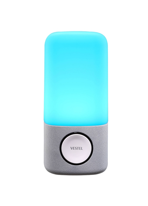 Vestel Akıllı Işık