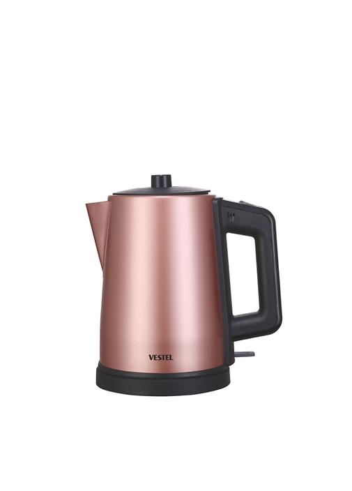 Vestel Sefa 5000 R Çay Makinesi