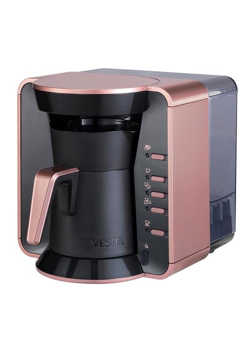 Vestel Sade R910 Türk Kahve Makinesi