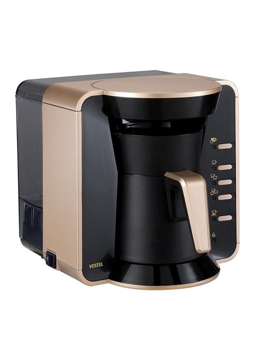 Vestel Sade G910 Türk Kahve Makinesi