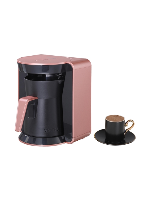 Vestel Sade  R810 Türk Kahve Makinesi