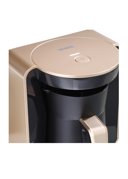 Vestel Sade G810 Türk Kahve Makinesi