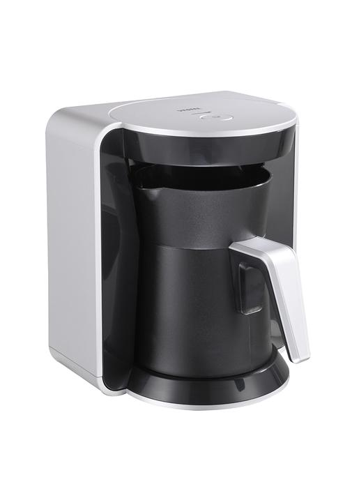 Vestel Sade GR810 Türk Kahve Makinesi