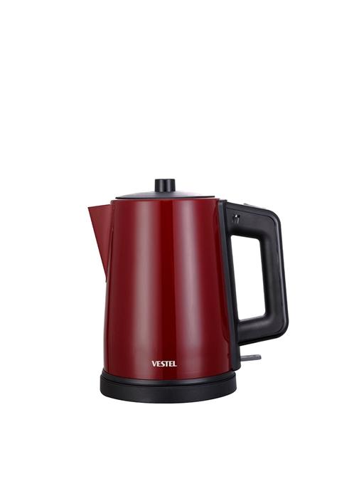 Vestel Sefa 6000 BD Çay Makinesi