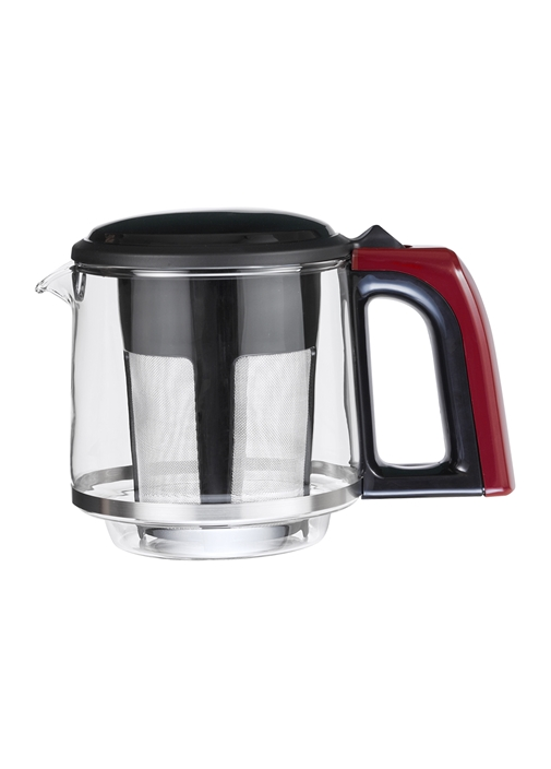 Vestel Sefa 3000 BD Çay Makinesi