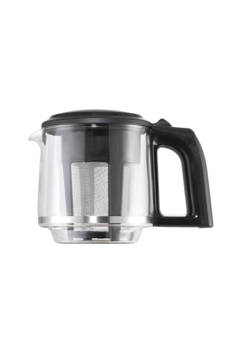 VESTEL SEFA 3000 S Çay Makinesi