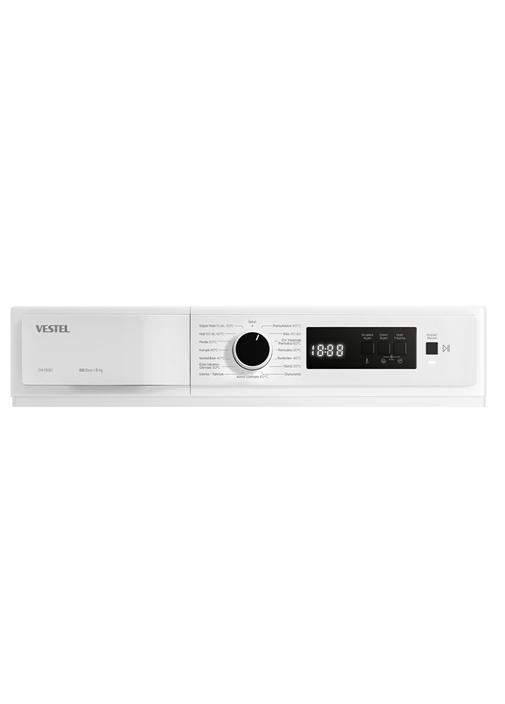 Vestel CM 55081 5 Kg 800 Devir Çamaşır Makinesi