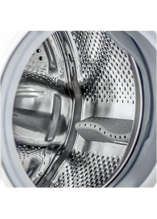 Vestel CMI 76101 7 kg 1000 Devir Çamaşır Makinesi