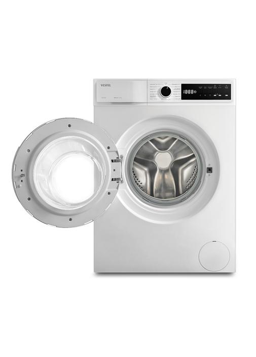 Vestel CMI 96101 9 Kg 1000 Devir Çamaşır Makinesi