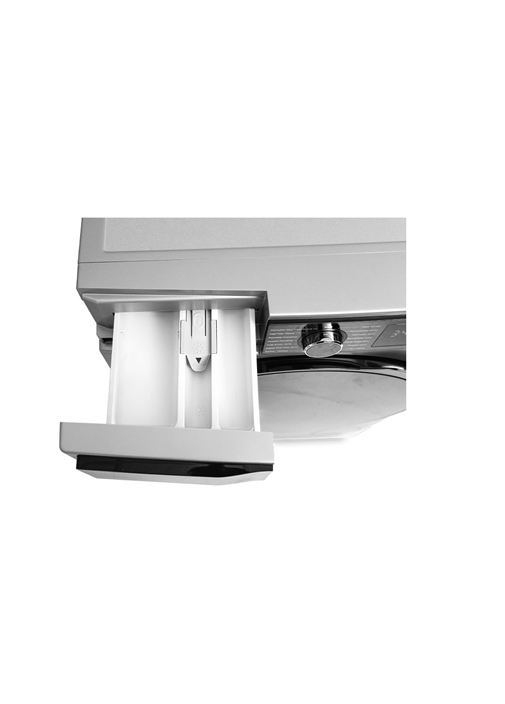 Vestel KCMI 98142 G WIFI 9 kg 1400 Devir Kurutmalı Çamaşır Makinesi