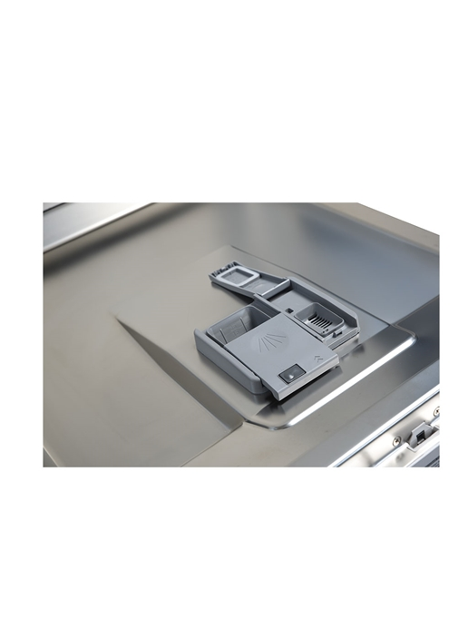 Vestel BM 8302 X WIFI 8 Programlı Bulaşık Makinesi