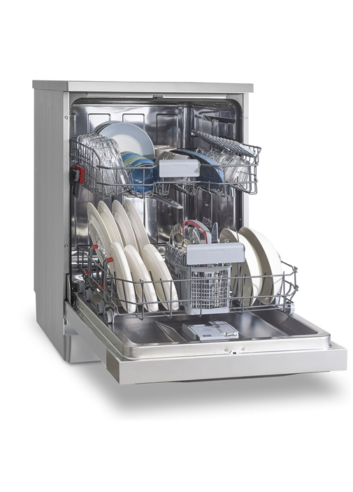 Vestel BM 6402 X WIFI 6 Programlı Bulaşık Makinesi