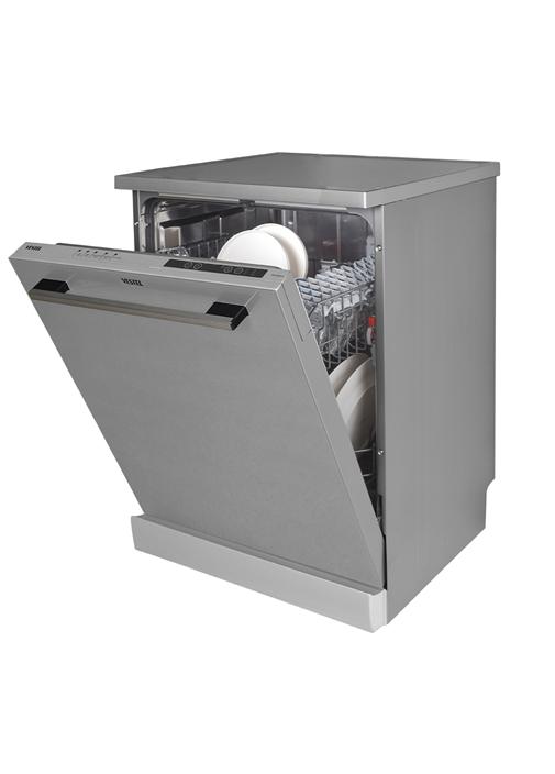 Vestel BM 5001 G 5 Programlı Bulaşık Makinesi
