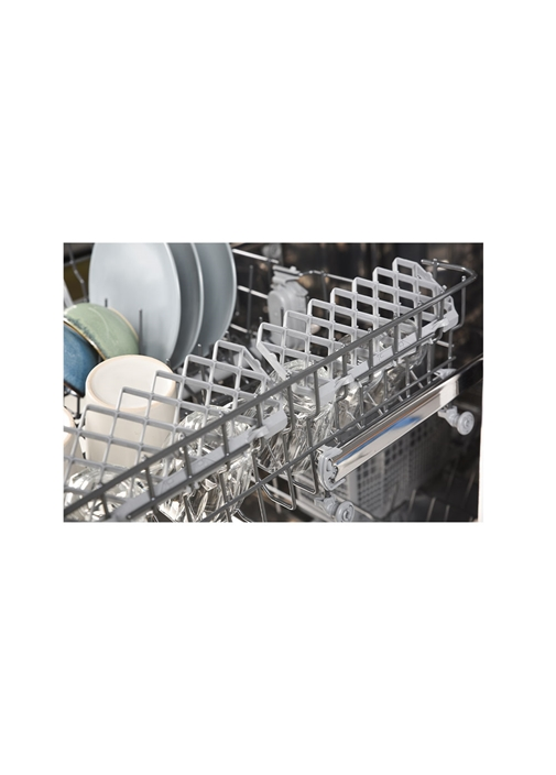 Vestel BM 2101 2 Programlı Bulaşık Makinesi