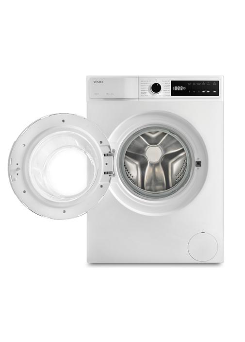 Vestel CMI 86101 8 Kg 1000 Devir Çamaşır Makinesi