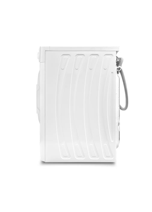 Vestel CMI 96121 9 kg 1200 Devir Çamaşır Makinesi