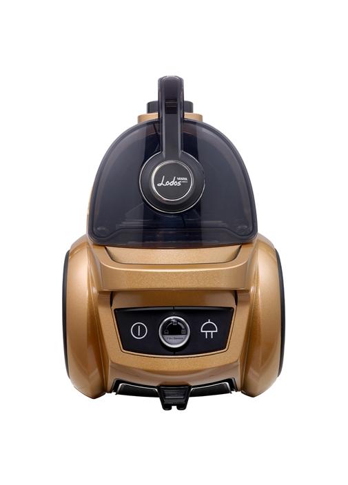 Vestel LODOS H8500 BR Elektrikli Süpürge