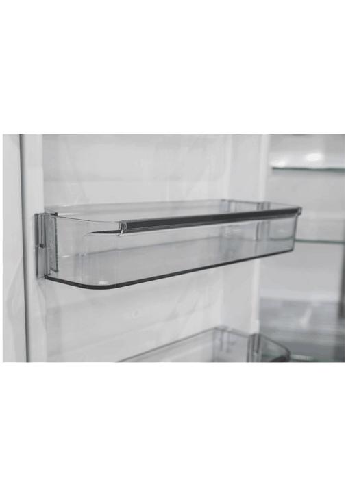 Vestel PUZZLE FD65002 EKX WIFI Gardırop Tipi Buzdolabı