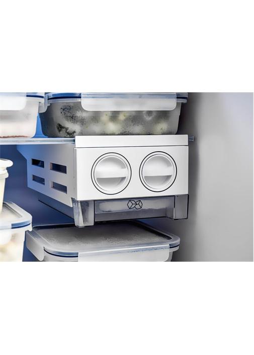Vestel NF64012  EKX ION WIFI No-Frost Buzdolabı