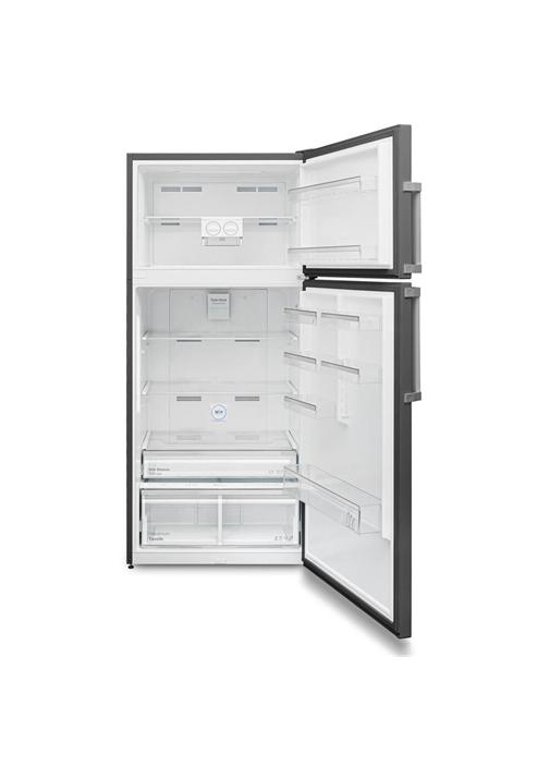 Vestel NF64012 EX ION WIFI No-Frost Buzdolabı