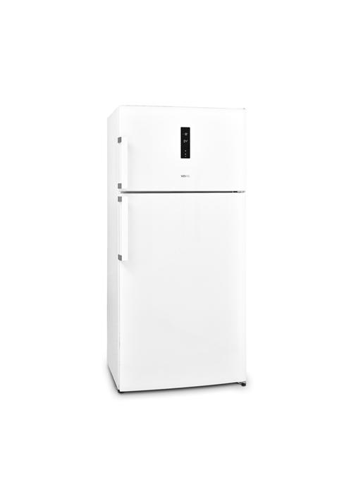Vestel NF64012 E ION WIFI No-Frost Buzdolabı