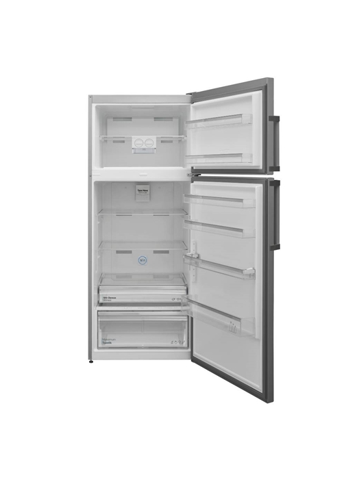 Vestel NF60012 EX ION WIFI No-Frost Buzdolabı