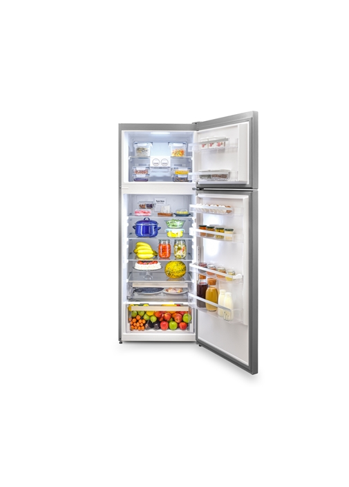 Vestel NF52002 EX WIFI No-Frost Buzdolabı