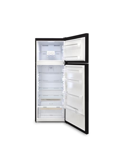 Vestel NF52001S No-Frost Buzdolabı