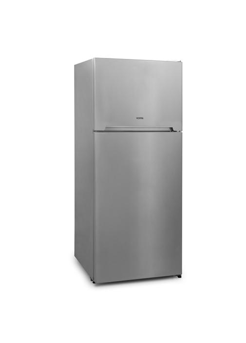 Vestel NF45001G No-Frost Buzdolabı