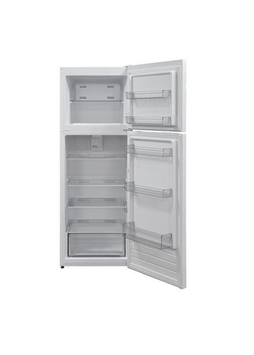 Vestel NF37001 No-Frost Buzdolabı
