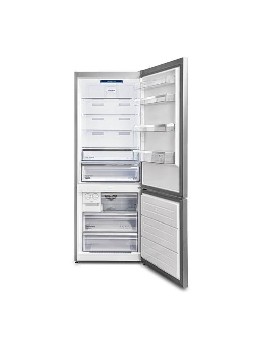 Vestel NFK54002 EX GI Pro WIFI No-Frost Buzdolabı