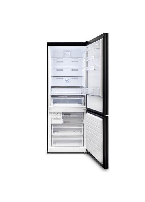 Vestel NFK54001 CS ION No-Frost Buzdolabı
