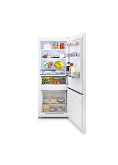 Vestel NFK48001 No-Frost Buzdolabı