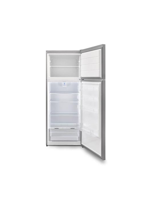 Vestel SC47001 G Statik Buzdolabı