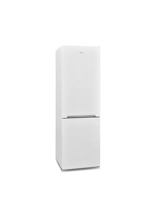 Vestel SK35001 Statik Buzdolabı