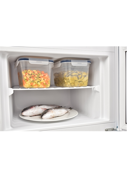Vestel SC30001 Statik Buzdolabı