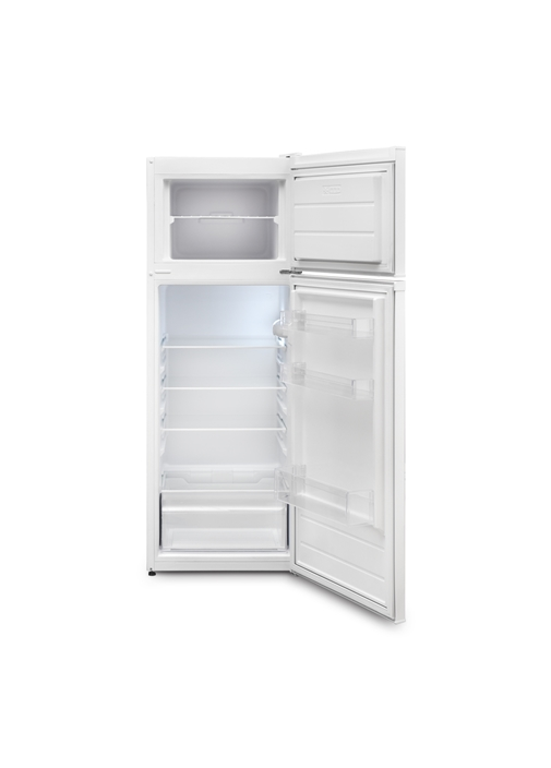 Vestel SC25001 Statik Buzdolabı