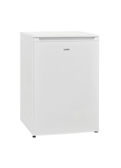 Vestel SB14001 Mini Buzdolabı