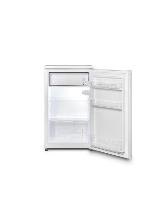 Vestel SB9001 Mini Buzdolabı
