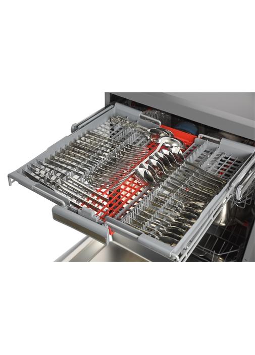 Vestel BM 10502 X GI Pro WIFI Bulaşık Makinesi