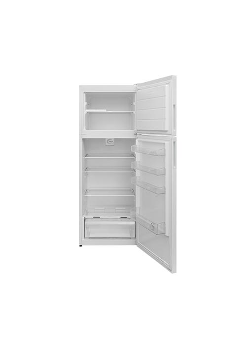 Windsor 4700 Buzdolabı