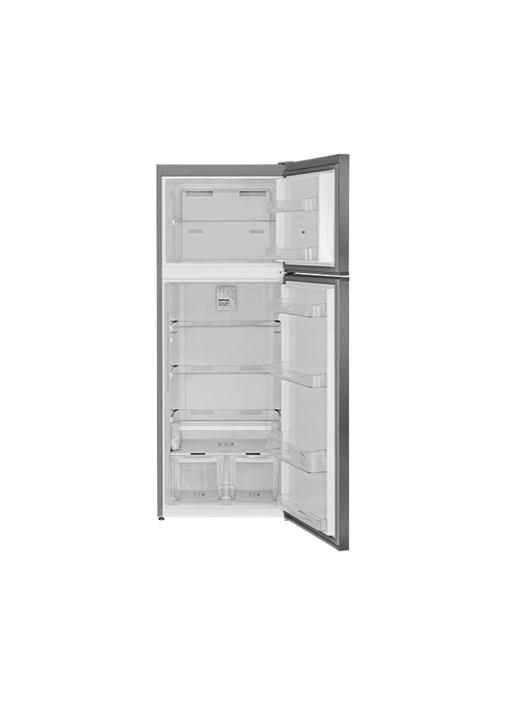 Windsor 1480X NF No-Frost Buzdolabı
