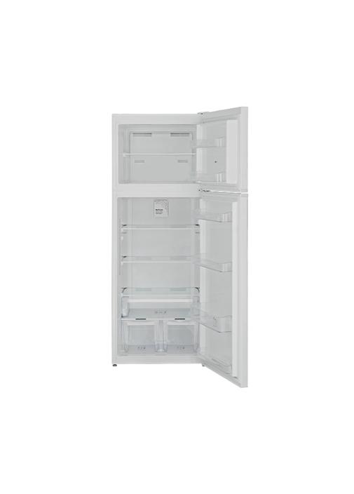 Windsor WS 1480 NF No-Frost Buzdolabı