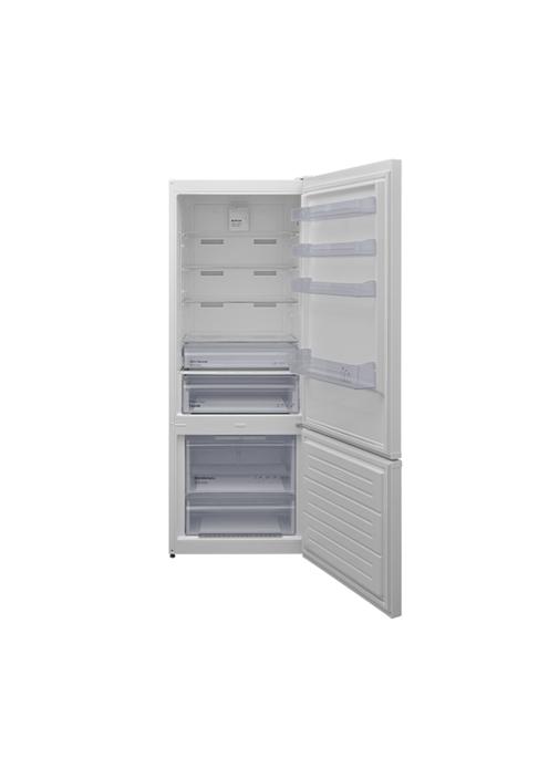 Windsor WS 1510 NFK No-Frost Buzdolabı
