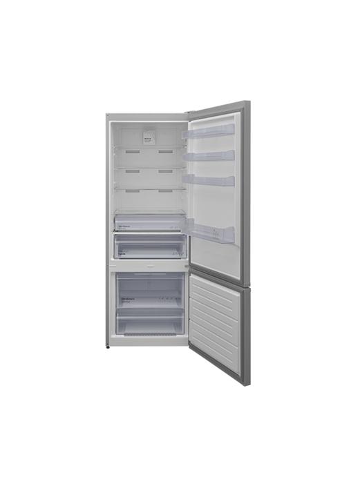 Windsor WS 1510X NFK No-Frost Buzdolabı